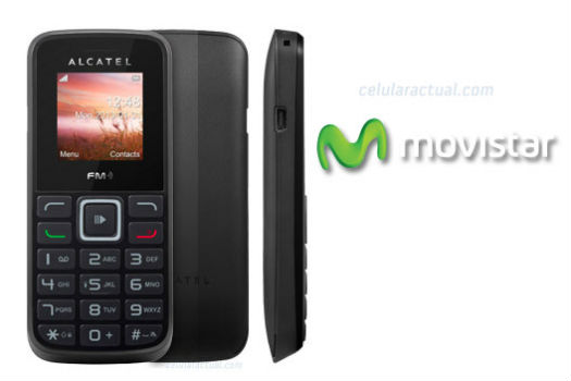 alcatel-ot1011a-movistar-mexico