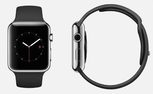 apple-watch-negro