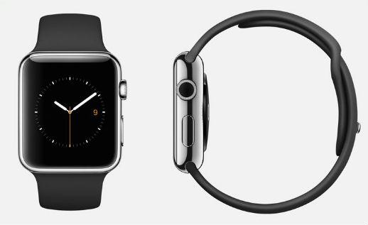 apple-watch-negro