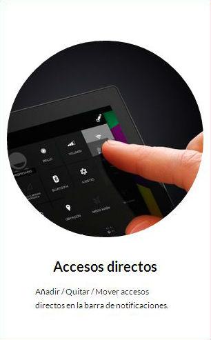 aquaris-e10-pantalla-accesos-directos-01