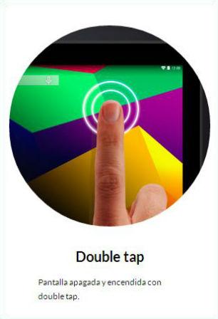 aquaris-e10-pantalla-double-tap-02