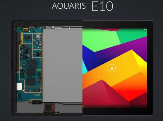aquaris-e10-pantalla-interno