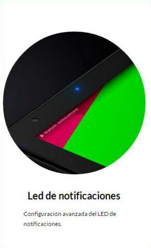 aquaris-e10-pantalla-led-notificaciones-03