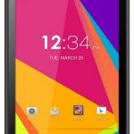 El Blu Dash JR 4.0K con Android KitKat y precio accesible ya en México