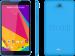 Blu Studio 7.0 color azul