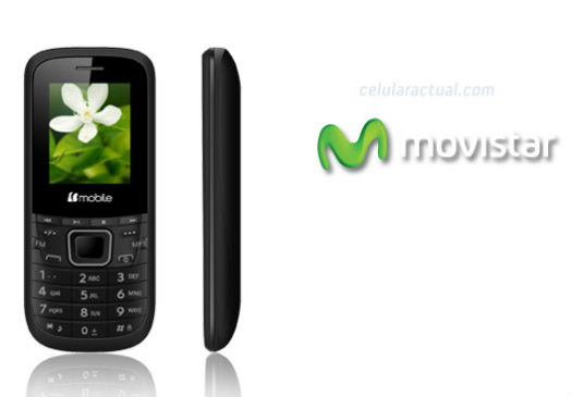bmobile-k340-mexico-movistar