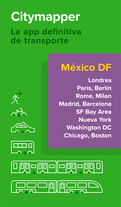 citymapper-mexico-df-01
