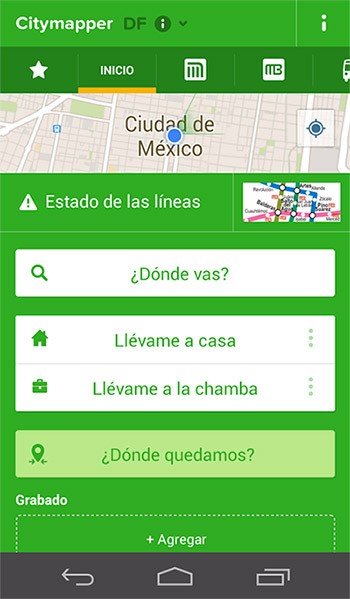 citymapper-mexico-df-02