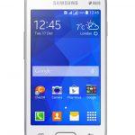 Samsung Galaxy Ace 4 Lite Duos ya en México en modo libre y Doble SIM
