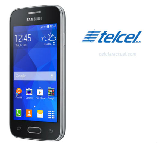 galaxy-ace-4-lite-mexico-telcel