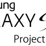 Galaxy S6 en primeras especificaciones (Project Zero)