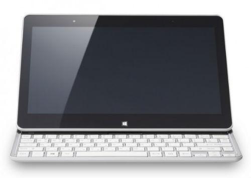 ilustracion-lg-tablet-disco-duro-teclado
