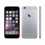 Un iPhone de 4 pulgadas se prepara para 2015