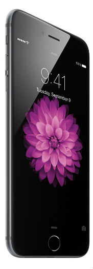 iphone6-plus-pantalla-flor