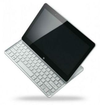 lg-tablet-ilustrativa-teclado-y-disco-duro