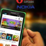Microsoft utilizará la Tienda de Opera para los clásicos Nokia