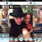 Twitter por adquirir Shots la app de Selfies de Justin Bieber