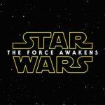 Apple, estrenará primer trailer de Star Wars: The Force Awakens en iTunes Trailers
