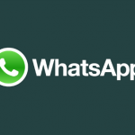 Llegan los stickers de Facebook a WhatsApp