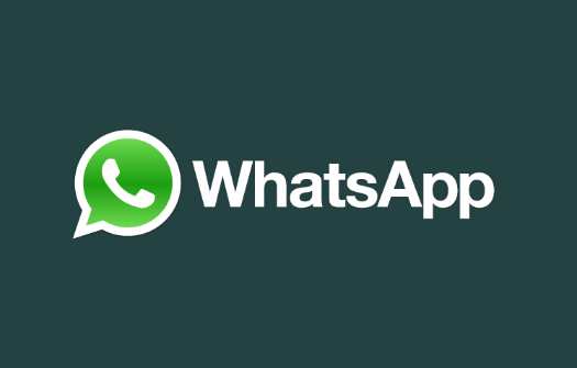 whatsapp-logotipo-color