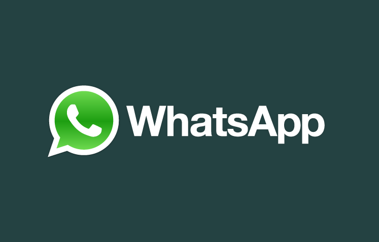 whatsapp-logotipo