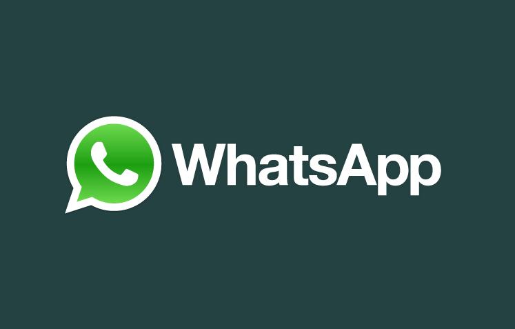 whatsapp-logotipo