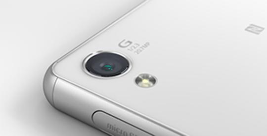 La serie Sony Xperia Z2 y Sony Xperia Z3 recibirán Android 5.0 Lollipop a principios del 2015