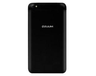 zuum-e60-negro-vuelta