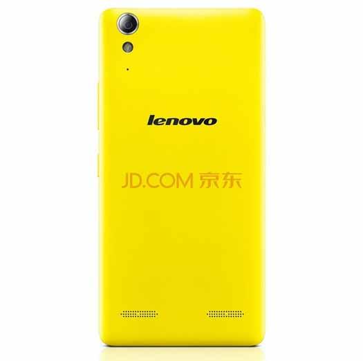K3 Lemon Music reverso
