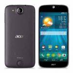 Acer Liquid Jade S es oficial: un Mediatek Octa Core con 2 GB en RAM