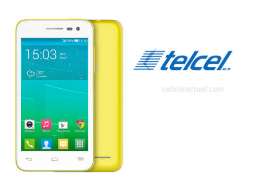 alcatel-pop-s3-mexico-telcel-OT-5050-00