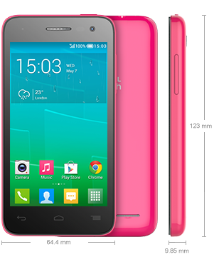 alcatel-pop-s3-rosa