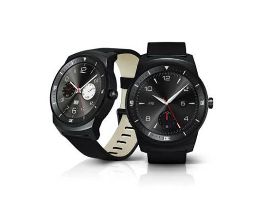 alucivo-al-g–watch–r-2