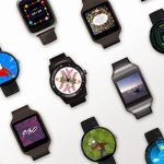 Google anuncia Android Wear actualización a 5.0 Lollipop