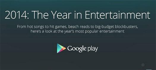 apps-mas-descargadas-2014-google-play