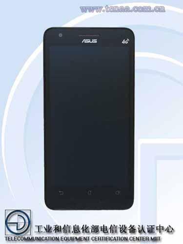 Asus X002 filtración