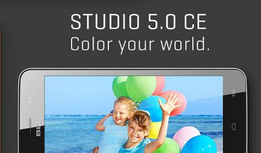 blu-studio-5.0-ce-principal