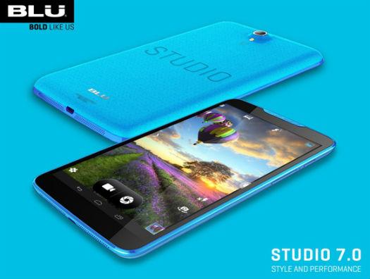 blu-studio-7-principal
