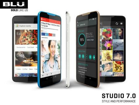 blu-studio-7-secundaria