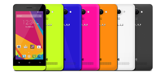 blue- studio-mini-lte-principal-colores
