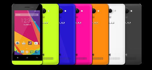 blue- studio-mini-lte-principal-colores