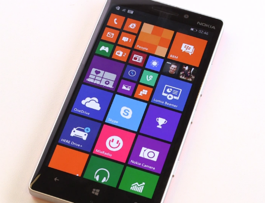 bmm-2.0-windows-phone
