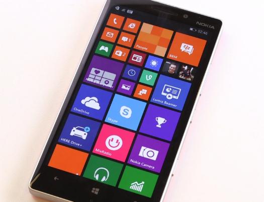 bmm-2.0-windows-phone