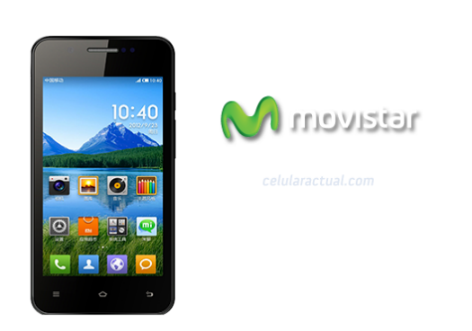 bmobile-ax524-mexico-movistar