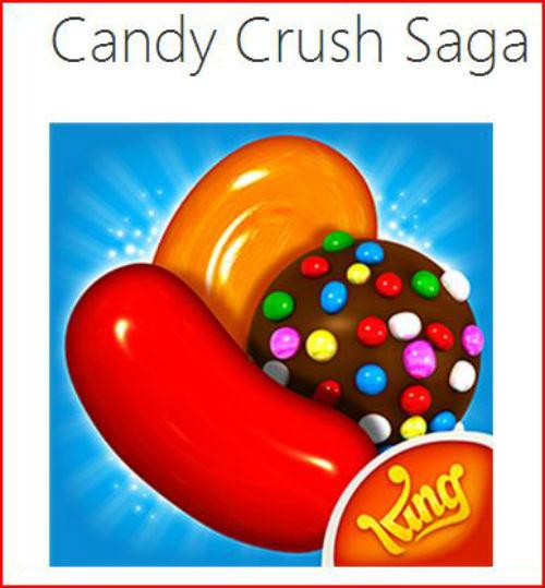 candy-crush-saga-windows-phone-1