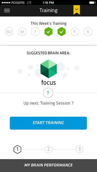 fit-brains-trainer