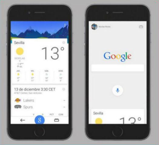 google-multitareas-actualizacion-ios