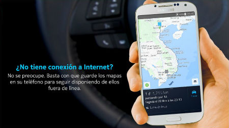 here-sin-conexion-google-play