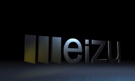 Meizu presentará nuevo smartphone el día de hoy, posiblemente K52