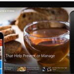 Microsoft lanza suite de MSN Apps en Android
